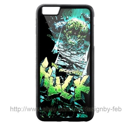 The Incredible Hulk New Design Cover Case High Quality For iPhone 7 and 7 Plus #UnbrandedGeneric #Trending #2017 #New #Hot #Best #Custom #Design #Home #Decor #Bestseller #Movie #Sport #Music #Band #Disney #Katespade #Lilypulitzer #Coach #Adidas # Beauty #Harry #Bestselling #Kid #Art #Color #Brand #Branded