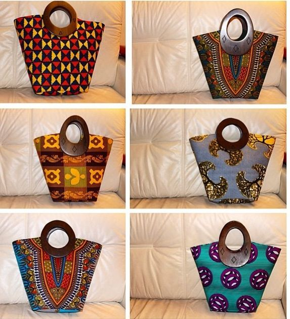 Click here for Latest Ankara Styles===http://dabonke.blogspot.com/  ~Latest African Fashion, African Prints, African fashion styles, African clothing, Nigerian style, Ghanaian fashion, African women dresses, African Bags, African shoes, Nigerian fashion, Ankara, Kitenge, Aso okè, Kenté, brocade. ~DKK