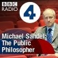 BBC Public Philosopher