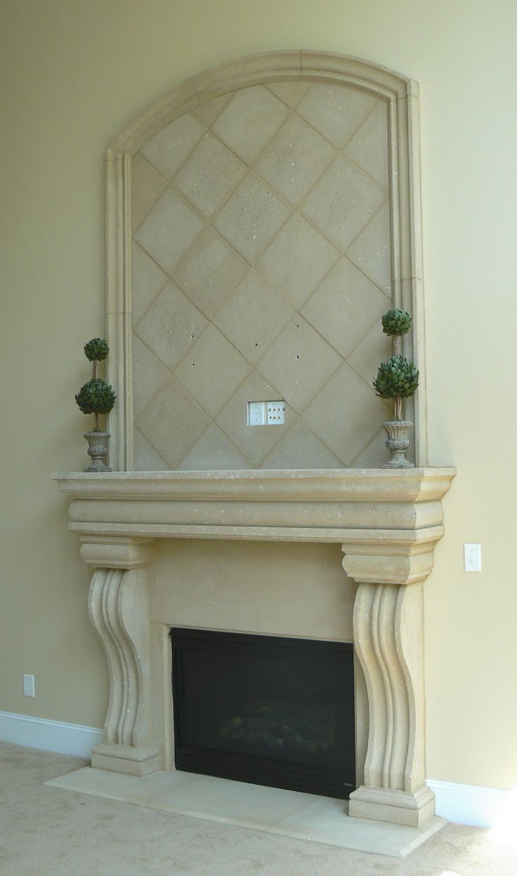 107 best fireplaces images on pinterest charlotte nc limestone