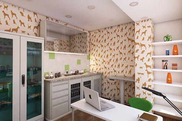 Best 25 Clinic Interior Design Ideas On Pinterest Clinic Beauty Clinic And Clinic Design