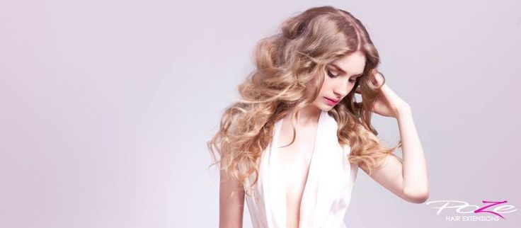 Spring is in the Hair!  Poze new collections are here, we have launched several new items with revolutionary solutions. Free shipping worldwide at www.pozehair.com