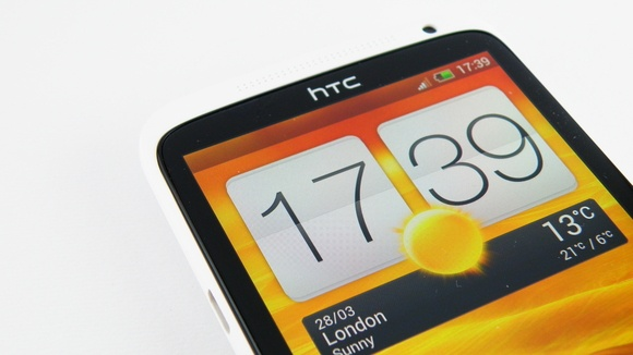 Our HTC One X review asks: new flagship brings quad core power – but is that enough to boost the brand?