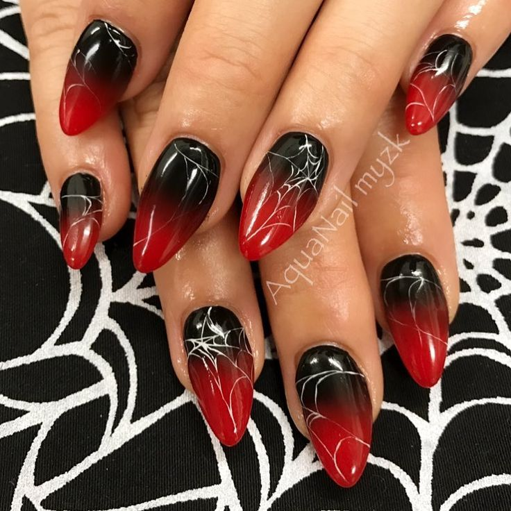 23 best nails images on Pinterest   Crystal nails, Crystal and Crystals