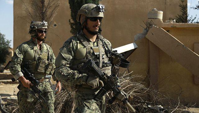 Το Κουτσαβάκι: Αμερικανικά ελικόπτερα και πεζοναύτες εμπλέκονται ...