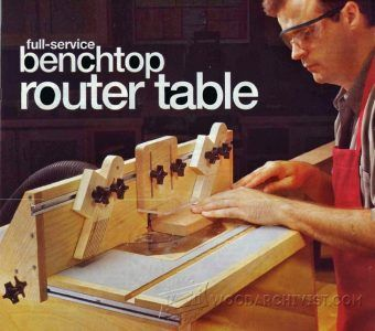 25+ best Router table fence ideas on Pinterest