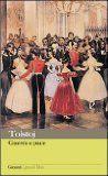 Guerra e pace - Lev Nikolaevič Tolstoj - 583 recensioni su Anobii