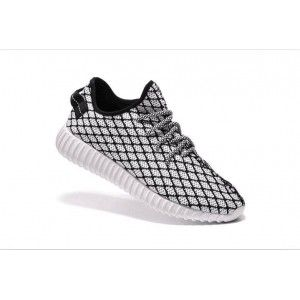 Adidas Yeezy 350 boost Gray stripes men