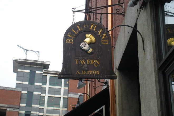 best dating places in boston I've been living, drinking, and dating in boston for a few 5 romantic spots for cocktails in boston with that in mind i hit up five of boston's best.