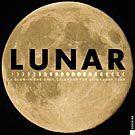Lunar Year 2015 Wall Calendar: 9780789328366     Calendars.com