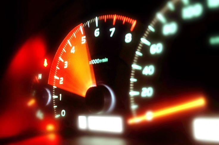 Videojuegos de coches: cinco opciones para disfrutar al volante