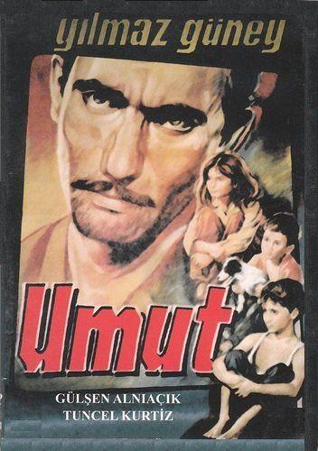 Umut (1970) - IMDb