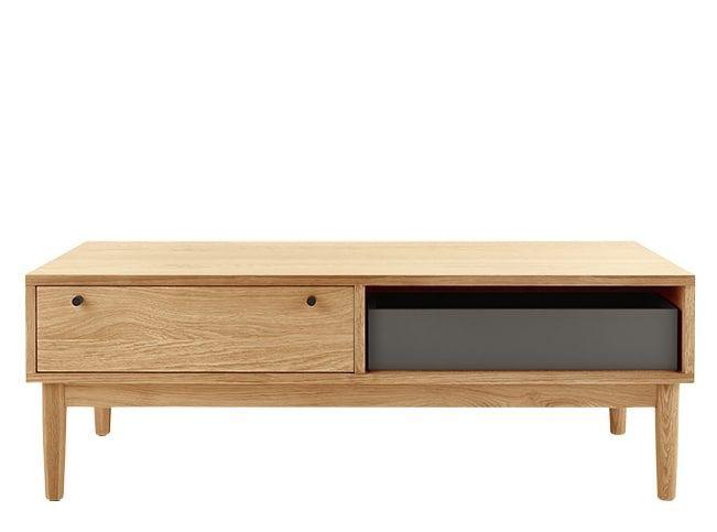 Couchtisch mit stauraum  Die besten 25+ Couchtisch mit stauraum Ideen auf Pinterest | Ikea ...
