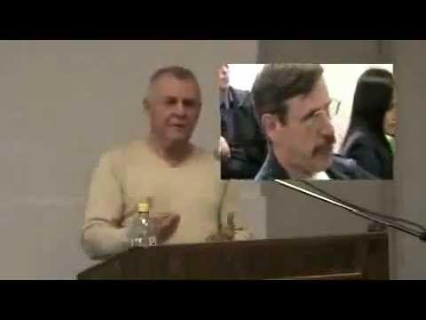 Rick Simpson - Vença o Câncer com Maconha e Verdade - YouTube