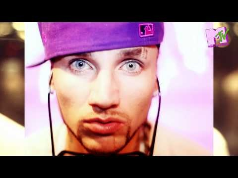 """this is pure golddddd    RiFF RAFF SODMG - """"JOSE CANSECO"""" - (Official Video)"""