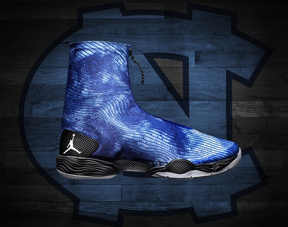 The Latest Nike Air Jordan XX8 Cheap sale SE UNC Camo University