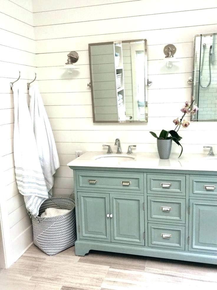 Bathroom Vanities Color Scheme Ideas Bathroom Color Ideas