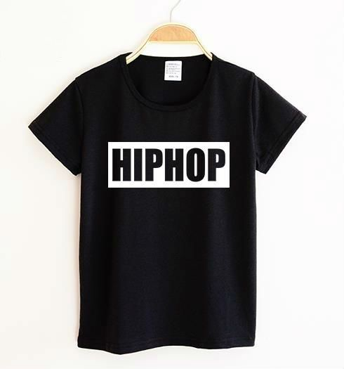 Nieuwe kids t shirt hiphop brief afdrukken jongen meisje tshirt grappige shirt voor kinderen top tee zwart wit tz205 967 in  Materiaal: katoenKleur: als showGrootte: 2t-3t-4-5-7-8-11Alle producten op voorraad het hele jaar, daling van de  van T- shirts op AliExpress.com | Alibaba Groep