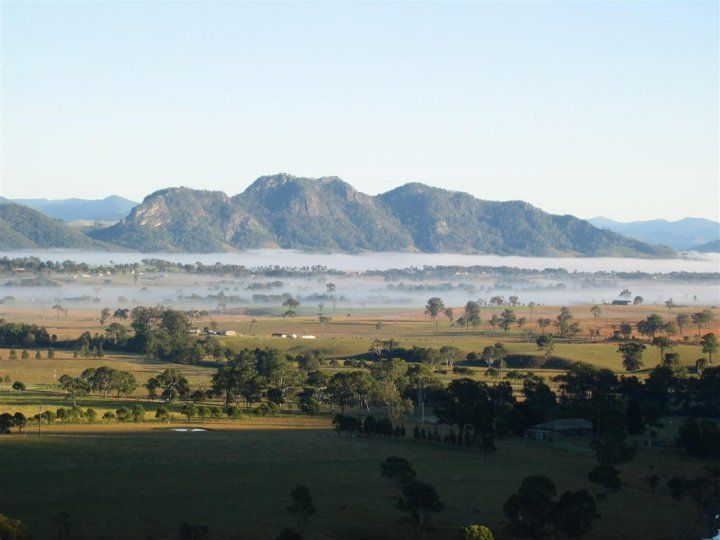 The Bucketts Mountain Range Gloucester River Valley kids family animals farm river holiday accommodation cottage farmhouse farmstay https://www.facebook.com/pages/MANSFIELD-COTTAGE-BARRINGTON-Barrington-Tops-Holiday-Accommodation/341811962165 E - jill.perram@bigpond.com