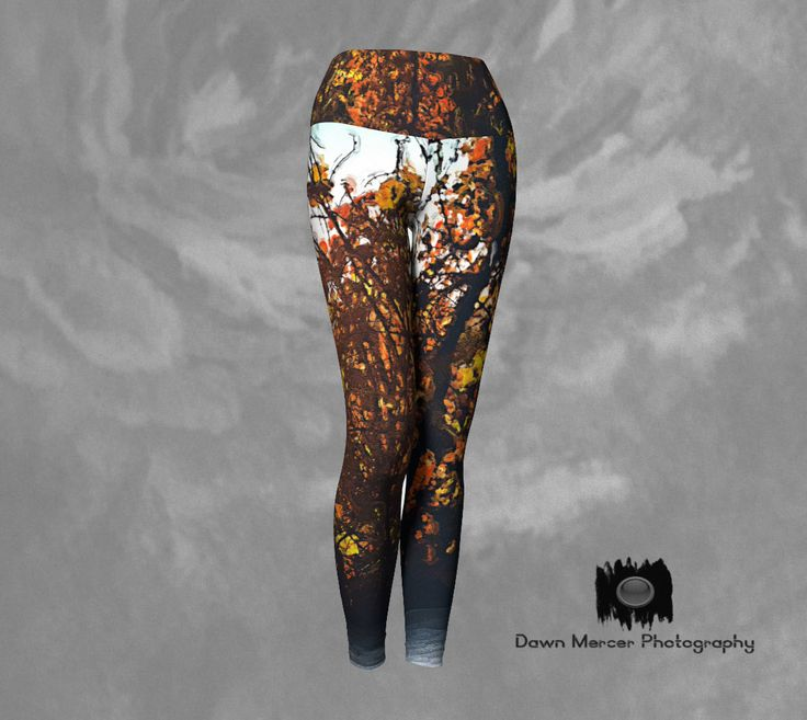 1000+ Ideas About Printed Yoga Pants On Pinterest