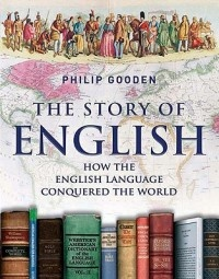 For all you English nerds, this is a must-read!