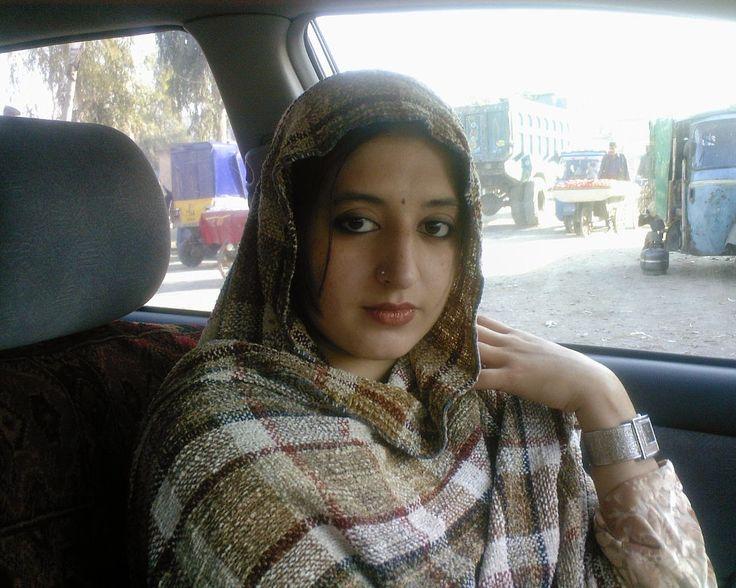 DailyMotionXpress: PAKISTANI GIRLS MOBILE NUMBERS