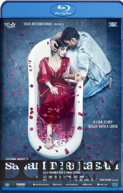 d day movie masand review
