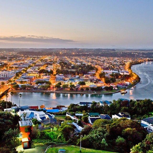 A beautiful sunset in #whanganui #visitwhanganui #whanganuiriver #newzealand #wanganui #northisland #travelnz #visitnewzealand #newzealandbeauty