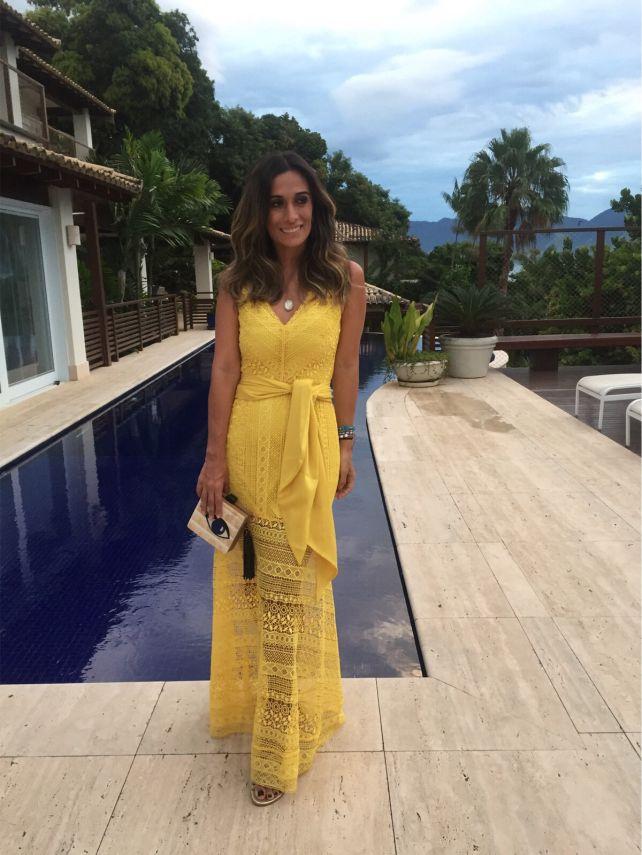 Silvia Braz - Página 29 de 415 - Lifestyle And Fashion