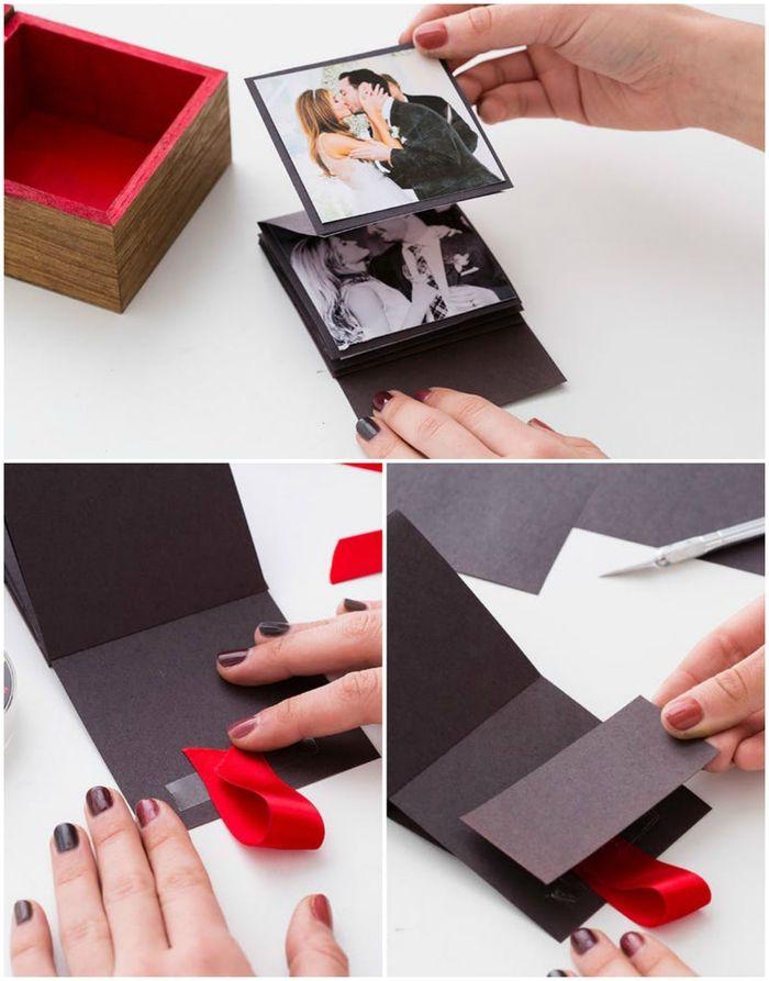 889 best cadeaux images on pinterest. Black Bedroom Furniture Sets. Home Design Ideas