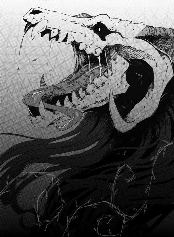 Cute Bloodborne Wallpaper Невеста Чародея Mahou Tsukai No Yome In 2019 Dark