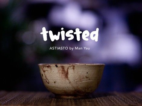 Twisted Street Kitchen