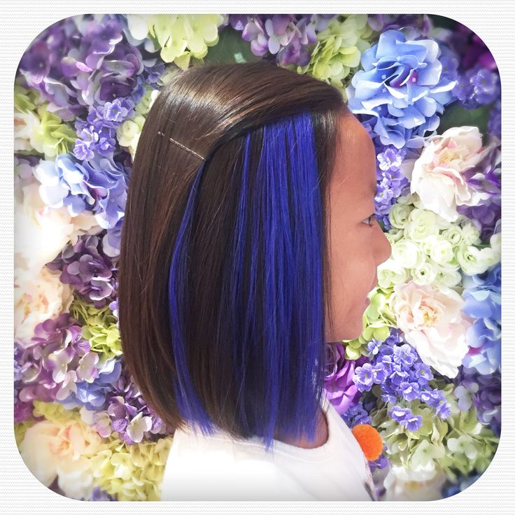 354 best freshairs finest cuts colors and extensions by our extensions are a great way to add a fun pop of color in your hair pmusecretfo Choice Image