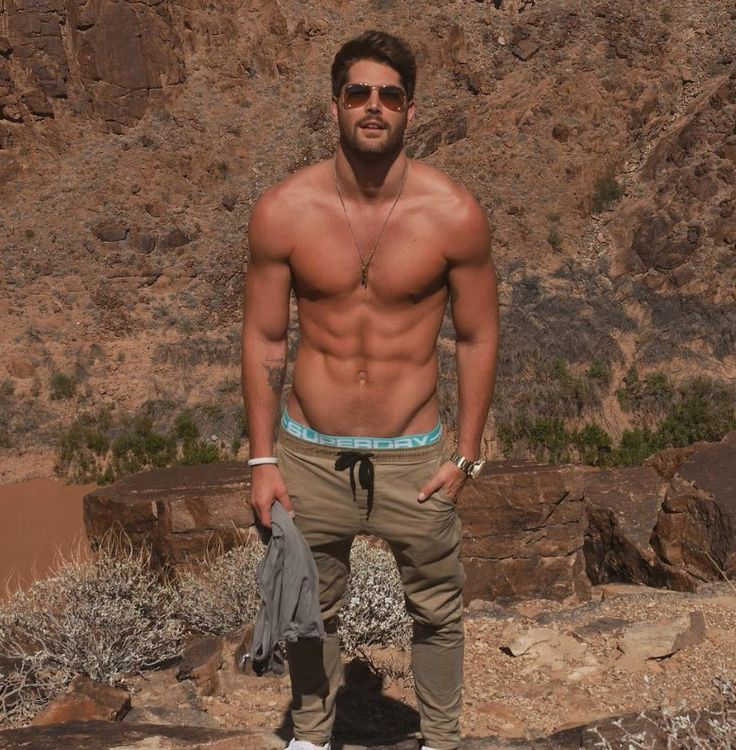 Nick Bateman New Hairstyle, Nick Bateman 2016 Haircut