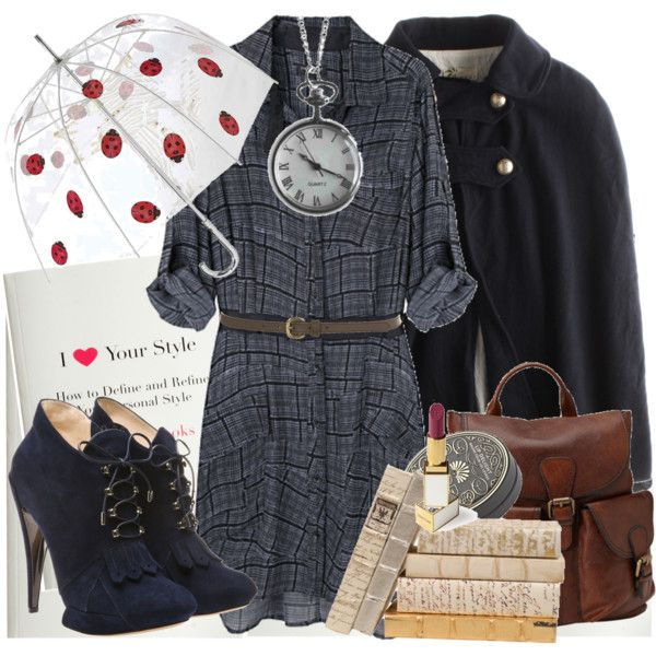 Pretty!, created by hennie-henne.polyvore.com