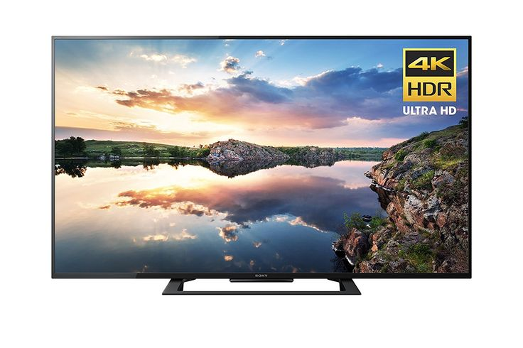 Sony KD70X690E 70-Inch 4K Ultra HD Smart LED TV (2017 Model)   Television & Video Sony KD70X690E 70-Inch 4K Ultra HD Smart LED TV (2017 Model)  26 août 2017 Read  more http://themarketplacespot.com/sony-kd70x690e-70-inch-4k-ultra-hd-smart-led-tv-2017-model/