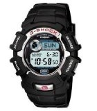 After Earth Amazon Watch Promotion Codes: Best Price For Casio G-Shock Mens Digital Watch G2310R-1DR - http://watchesmans.net/best-price-for-casio-g-shock-mens-digital-watch-g2310r-1dr