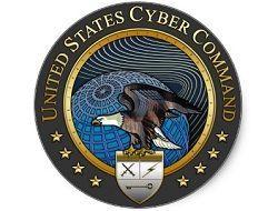 Ο στρατός των ΗΠΑ ενισχύει την ψηφιακή άμυνα της χώρας - Tο Υπουργείο Άμυνας των ΗΠΑ ανακοίνωσε πως σχεδιάζει να αυξήσει το έμψυχο δυναμικό που απασχολείται στην USCYBERCOM (Διοίκηση Άμυνας Κυβερνοχώρου) από 900 στρατιώτες... - http://www.secnews.gr/archives/57322
