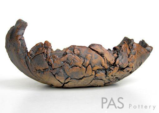 08-PAS pottery-Ericeira