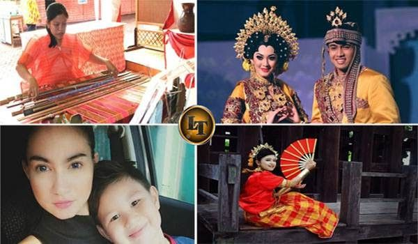 Inilah 5 Alasan Menarik Nikahi Cewek Makassar  Indonesia memang memiliki beberapa wilayah yang dikenal sebagai penghasil cewek cantik. Sejauh ini mungkin kamu sudah tahu jika Bandung merupakan kota bak surga yang dipenuhi bidadari. Namun sejatinya kota yang dipenuhi cewek cantik bukan hanya si Paris Van Java. Sebut saja Makassar salah satu kota yang dinilai punya banyak banget berlian. Bukan cuma punya kecantikkan fisik yang bikin kaum cowok klepek-klepek cewek Makassar juga terkenal…