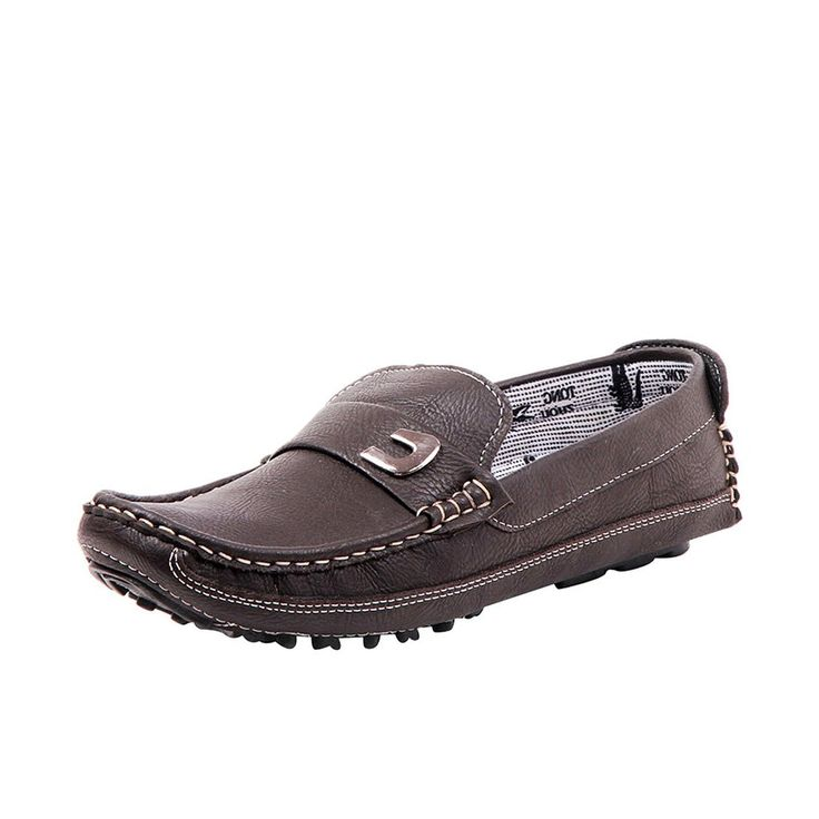 Buy Mens shoes online at low prices in India. Browse formal shoes, loafers Men's Casual Shoes and Get Best Deals On Men Footwear Only Buy Stylish Casual Shoes For Men also smdshoes.blogspot.in