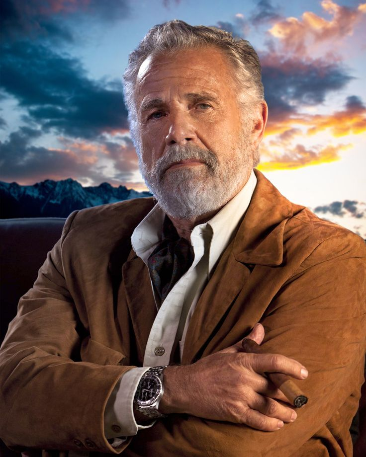 The Interesting Man In The World Quotes: 44 Best Images About The Most Interesting Man In The World