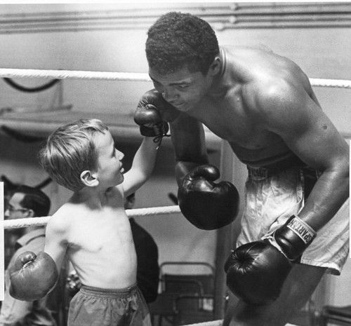 :)Muhammad Ali, Inspiration, Boxes, Mohammed Ali, Greatest, Dreams Come True, Mohammadali, People, Role Models
