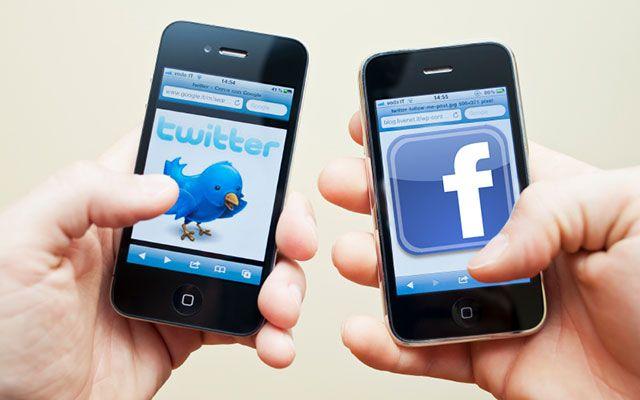 Twitter vai chegar aos telemóveis sem net - Notícias do Mundo