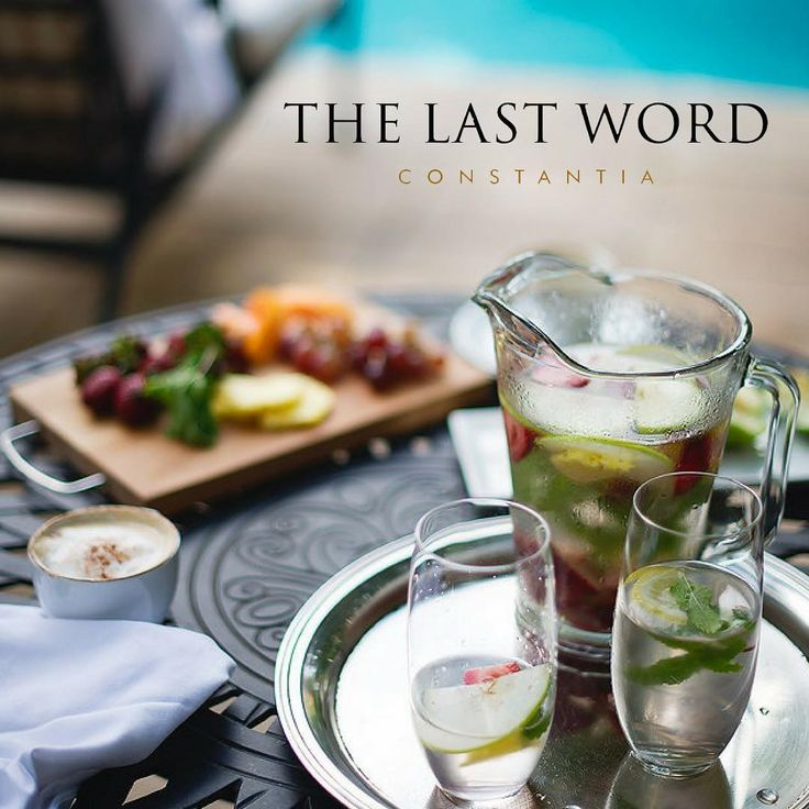 The Last Word Intimate Hotels (@thelastwordhotel) • Instagram photos and videos