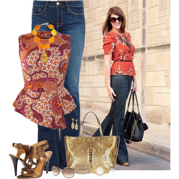 peplums.n.jeans