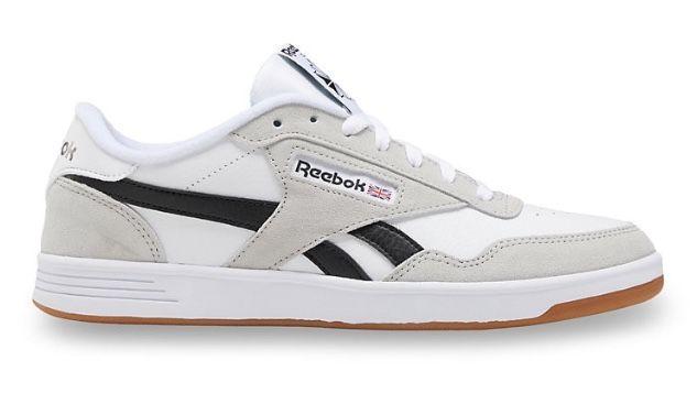 Reebok Club Memt Men's Sneakers | Kohls