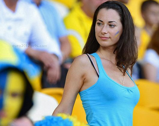 1000 Babes Pinterest: 1000+ Images About EURO 2012 On Pinterest