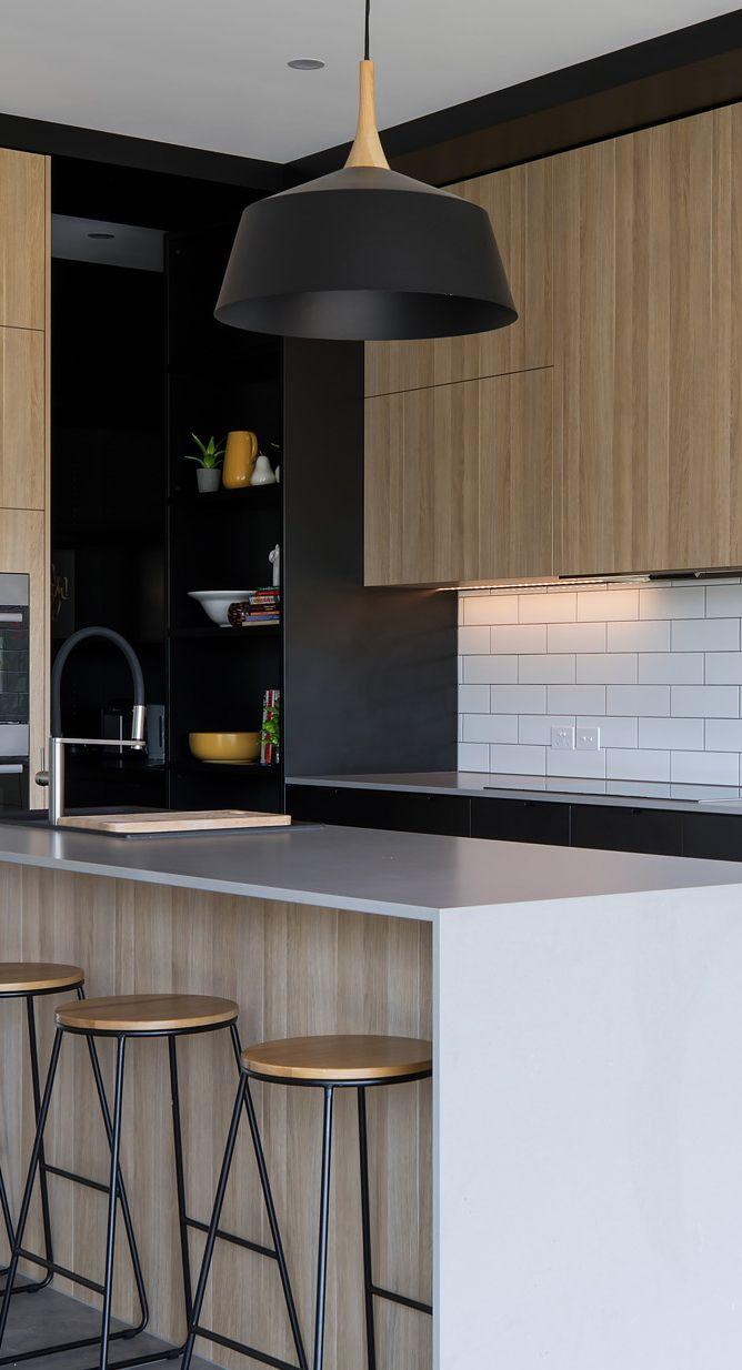 18 4004 Raw Concrete™ - PLY / ARCHITECTURE