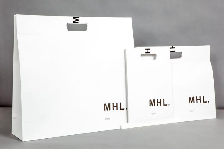 StudioSmall - MHL Packaging
